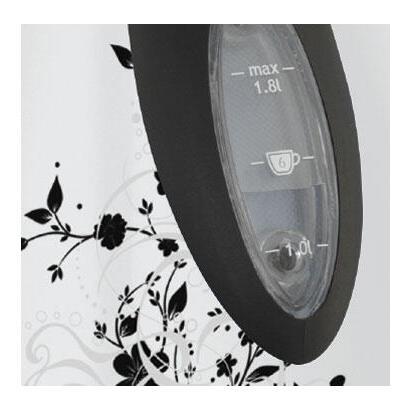 russell-hobbs-legacy-tetera-electrica-17-l-negro-blanco-2400-w