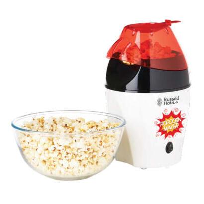popcorn-maker-russell-hobbs-24630-56-fiesta