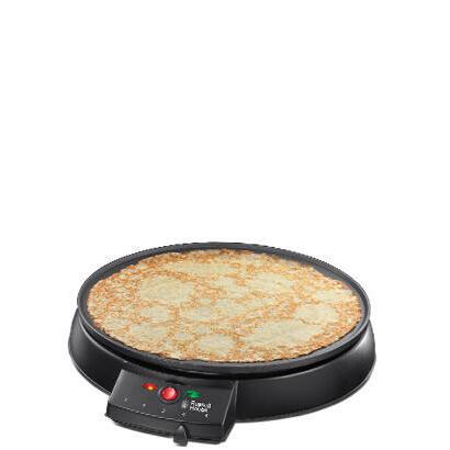 pancake-maker-russell-hobbs-20920-56-fiesta