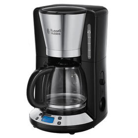 russell-hobbs-victory-cafetera-de-filtro-125-l
