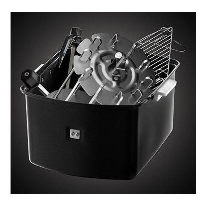 russell-hobbs-ciclofry-plus-air-22101-56-freidora-sin-aceite-1300w