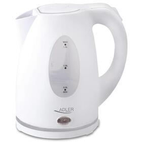 adler-ad1207-tetera-electrica-15-l-blanco-2000-w