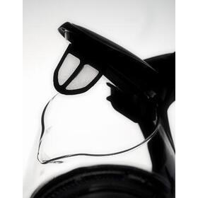 adler-ad-1224-tetera-electrica-15-l-negro-transparente-2000-w