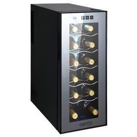 adler-cr-8068-vinoteca-independiente-12-botella-s-enfriador-de-vino-termoelectrico-a