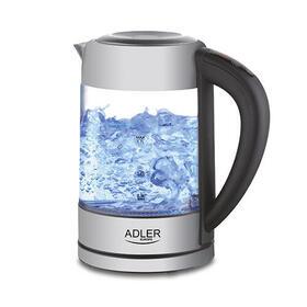 adler-ad-1247-new-tetera-electrica-17-l-avellana-acero-inoxidable-transparente-2200-w