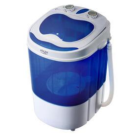 adler-ad-8051-lavadora-centrifugadora-portatil-3kg-blancoazul