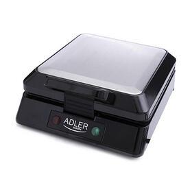 adler-ad-3036-gofrera-1500w