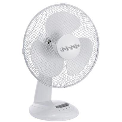 mesko-ms-7309-ventilador-blanco