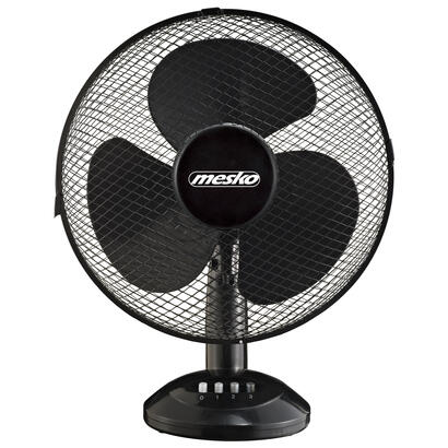 mesko-ms-7310-ventilador-blanco