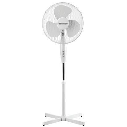 adler-ms-7311-ventilador-de-pie-blanco