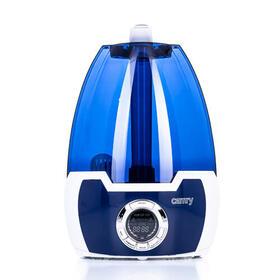 camry-cr-7956-humidificador-vapor-58-l-30-w-azul-blanco