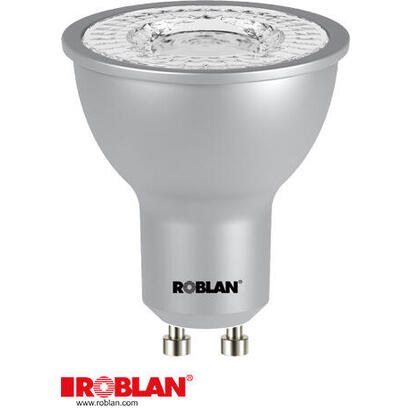 led-dicroica-roblan-smd-7w-gu10-570lm-3000k-ca-100