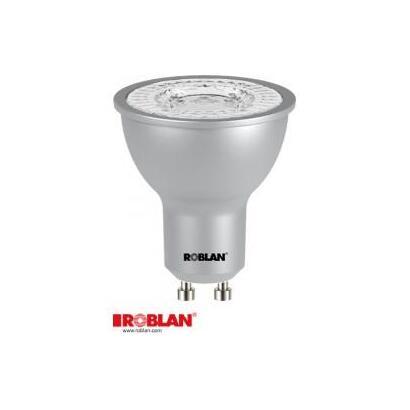 led-dicroica-roblan-smd-7w-gu10-570lm-6500k-fr-100