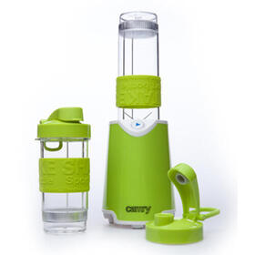 camry-cr-4069-licuadora-600-l-batidora-de-vaso-verde-transparente-blanco-500-w