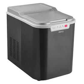 camry-cr-8073-maquina-para-hacer-cubitos-de-hielo-portatil-12-kg24h-gris-blanco