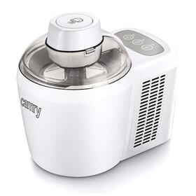 camry-cr-4481-maquina-para-helados-envase-de-heladera-de-gel-07-l-blanco-90-w