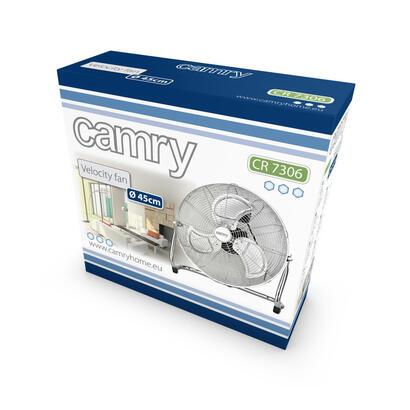 camry-cr-7306-ventilador-de-suelo-plata-acero-inoxidable