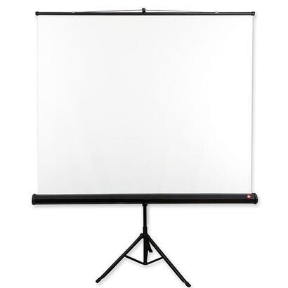 avtek-international-tripod-standart-175-pantalla-de-proyeccion-1610