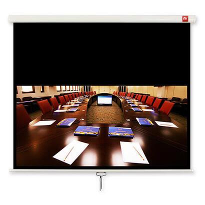 avtek-international-business-200-pantalla-de-proyeccion-1610