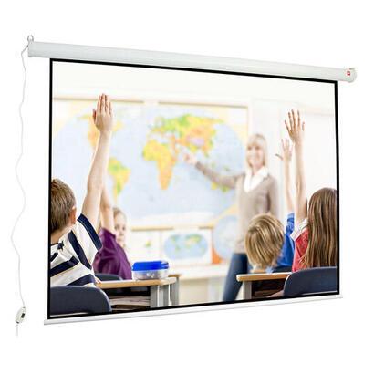 avtek-international-wall-electric-200-pantalla-de-proyeccion-43