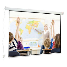 avtek-international-wall-electric-240-pantalla-de-proyeccion-43