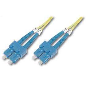 cable-conexion-fibra-optica-digitus-sm-sc-a-sc-os2-09125-1m