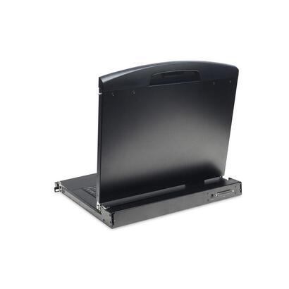 digitus-ds-72210-consola-de-rack-432-cm-17-1280-x-1024-pixeles-negro-1u