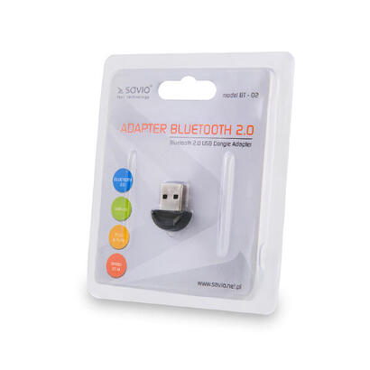 savio-bt-02-usb-adaptador-usb-bluetooth