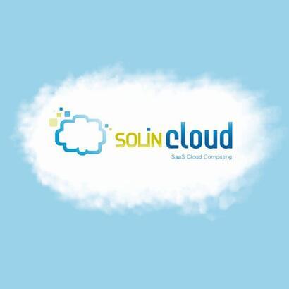 software-solincloud-cuota-de-alta-duo