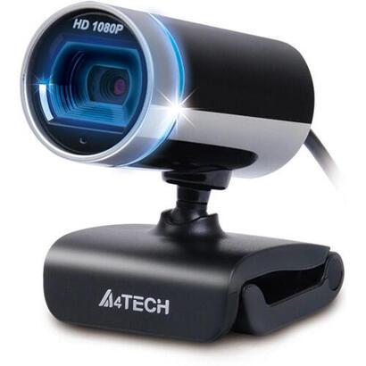 a4tech-pk-910h-camara-web-16-mp-1920-x-1080-pixeles-usb-20-negro-plata