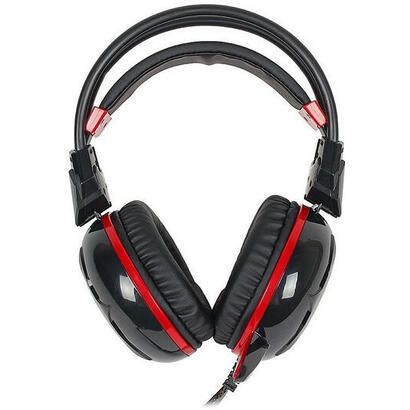 a4-tech-headset-bloody-g300-black