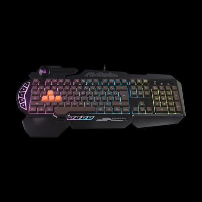 a4tech-tastatur-h-bloody-b314-teclado-usb-qwerty-negro