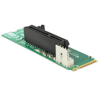 delock-62584-adaptador-59pin-m2-ngff-pci-express-x4-slot