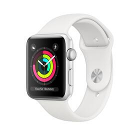 apple-watch-series-3-reloj-inteligente-oled-plata-gps-satelite