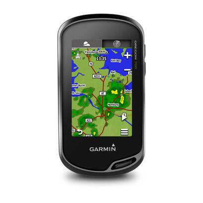 garmin-oregon-700-navegador-762-cm-3-pantalla-tactil-tft-de-mano-negro-2098-g