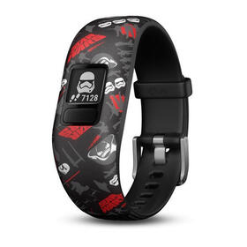 garmin-vivofit-jr-2-star-wars-first-order