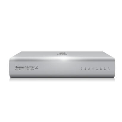 fibaro-home-center-2-control-central-inteligente-para-el-hogar-inalambrico-blanco