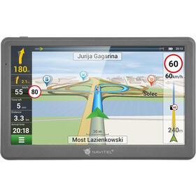 navitel-e700-navegador-178-cm-7-pantalla-tactil-tft-fijo-negro