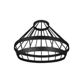 osram-1906-pendulum-cage-negro-4x1