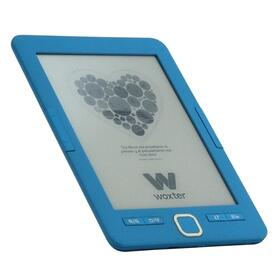 e-book-woxter-scriba-195-6-4gb-e-ink-azul