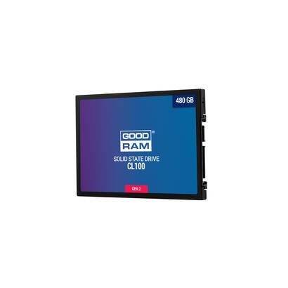 ssd-goodram-480gb-ssd-cl100-25-sata3-550450-mbs-7mm