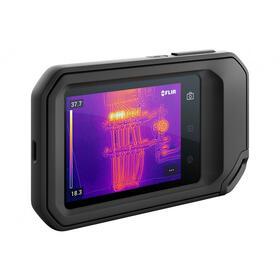 flir-c-5-camara-termica-160-x-120-pixeles-negro-pantalla-incorporada