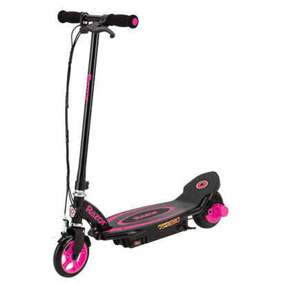 electric-scooter-razor-e90-power-core-pink