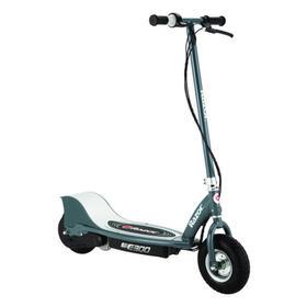 razor-e300-scooter-electrico-gris-mate