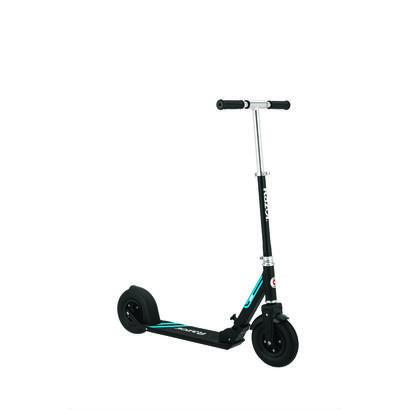 razor-a5-air-adultos-patinete-clasico-negro