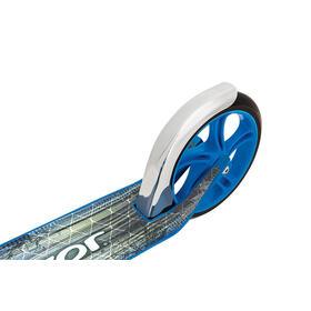 razor-a5-lux-universal-patinete-clasico-azul