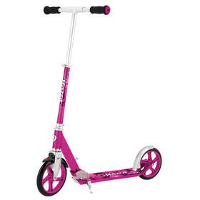 razor-a5-lux-universal-patinete-clasico-rosa