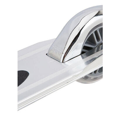 razor-a125-gs-ninos-patinete-clasico-rojo-acero-inoxidable