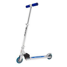 razor-a125-gs-ninos-patinete-clasico-azul-acero-inoxidable