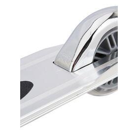 razor-a125-gs-ninos-patinete-aluminio-negro